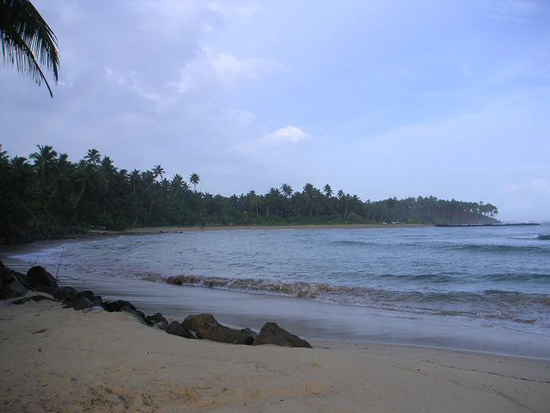 Welligama_Beach_Sri_Lanka