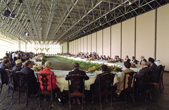 rio_summit_heads_of_state_lunch